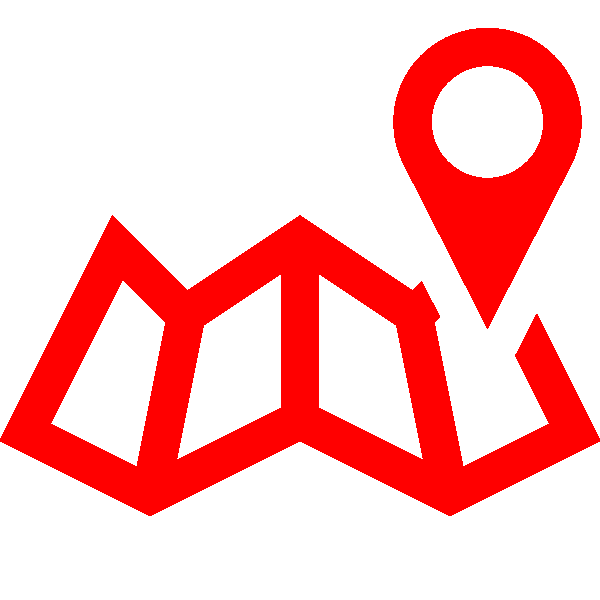 BPS-Standards SST-Geography Domain Icon