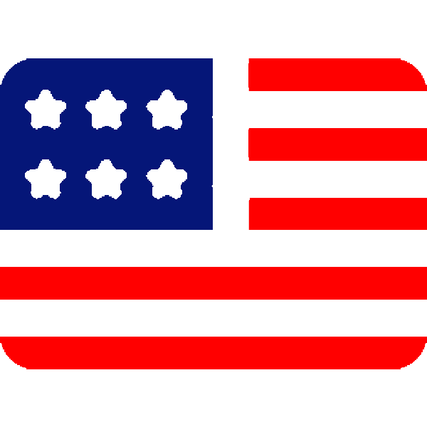 BPS-Standards SST-History US Domain Icon