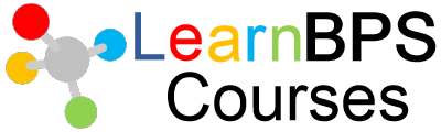 LearnBPS Courses