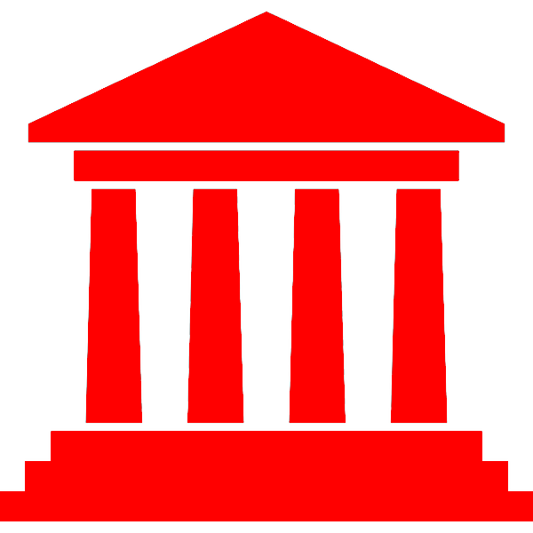 BPS-s SST Civics Domain logo